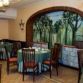 Michelangelo Hotel Picture 6