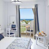 Mrs Chryssana Beach Hotel Picture 3
