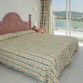 Neptuno Hotel Picture 5