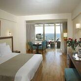 Golden Bay Beach Hotel Picture 9
