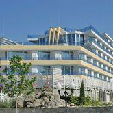 Sunset Sunny Beach Hotel Picture 2