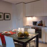 Luna Alvor Village Suites Picture 2
