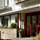 NM Suites Hotel Picture 13