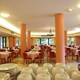 Century Resort Picture 7