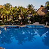 Catalonia Riviera Maya Hotel Picture 2
