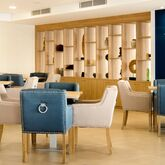 Tomir Portals Suites (Ola Tomir Apartments) Picture 15
