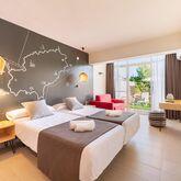 Club Cala Tarida Hotel Picture 4