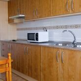 Maracay Apartments Picture 6