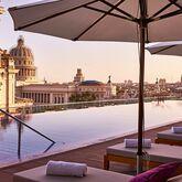Gran Hotel Manzana Kempinski La Habana Picture 19