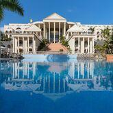 Bahia Princess Hotel Picture 0