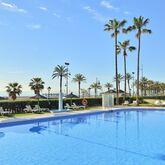 Holidays at Sol Principe Hotel in Torremolinos, Costa del Sol
