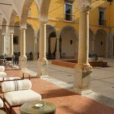 Pousada Convento de Tavira Hotel Picture 6