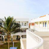 Pontao Hotel Picture 8