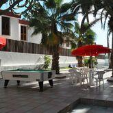 Caserio Azul Apartments Picture 8