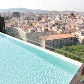 Andante Hotel Picture 0