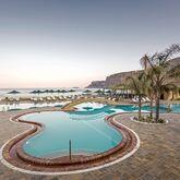 Mitsis Lindos Memories Resort & Spa Picture 3