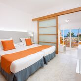 Hotel Chatur Playa Real Picture 5