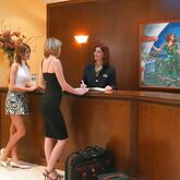 Adelais Hotel Picture 14
