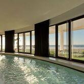 Sofitel Agadir Thalassa Sea & Spa Hotel Picture 8