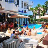 Palm Beach Hotel Picture 6