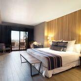 Barcelo Punta Umbria Mar Hotel Picture 6