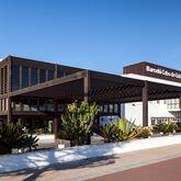 Barcelo Cabo de Gata Hotel Picture 3