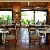 Panareti Paphos Resort Picture 8