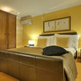Palazzo Capua Hotel Picture 3