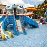 Costa Lindia Beach Hotel Picture 2