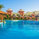 Serenity Makadi Beach Hotel Picture 6