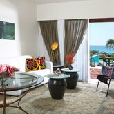 Aquagrand Exclusive Deluxe Resort Hotel - Adults Only Picture 7
