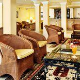Ria Park Garden Hotel Picture 8