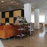 NM Suites Hotel Picture 12