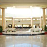 El Malikia Resort Abu Dabbab Picture 11