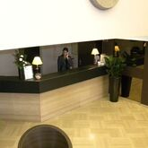 Kyriad Nice Centre Gare Hotel Picture 8