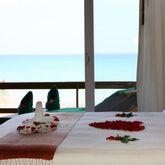 Layalina Hotel Picture 2