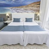 Azuline Mar Amantis I & II Hotel Picture 6