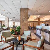 Louis Phaethon Beach Hotel Picture 11