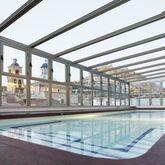 Hospes Amerigo Hotel Picture 10