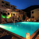 Corfu Residence Aparthotel Picture 3