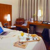 Acevi Villarroel Hotel Picture 2