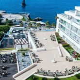 Melia Madeira Mare Resort and Spa Picture 2