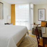 Lisbon Marriott Hotel Picture 5