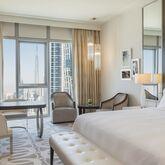 Hilton Dubai Al Habtoor City Picture 4