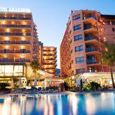 MS Amaragua Hotel Picture 0