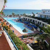 Allsun Barlovento Hotel Picture 2