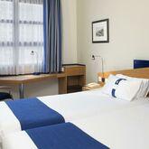 Holiday Inn Express Ciudad De Las Ciencias Picture 5