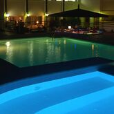 Holidays at Anezi Tower Hotel and Apartments in Agadir, Morocco