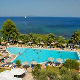Corfu Senses Resort Picture 0
