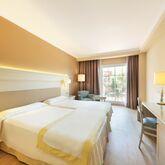 Iberostar Malaga Playa Hotel Picture 4
